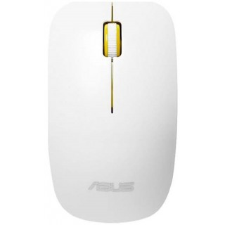 Asus WT300 White-Yellow